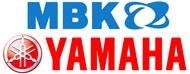 MBK/YAMAHA ORIGINE