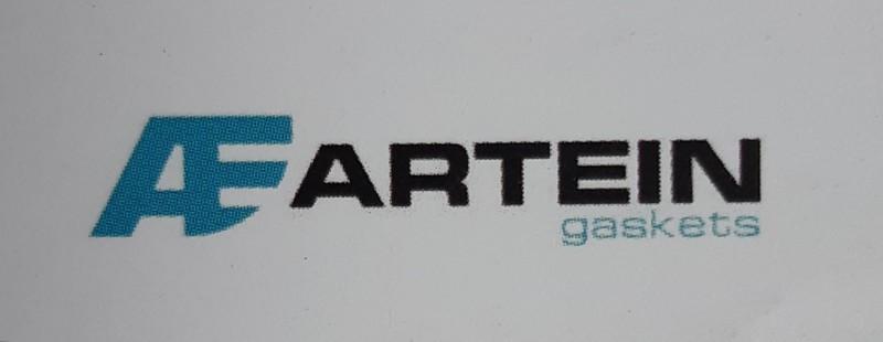 ARTEIN
