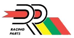 DR RACING